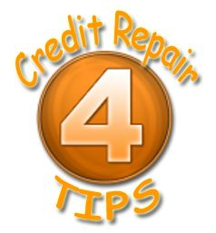 4 Tips to Improve Credit Even After A Bankruptcy - Your Finances Simplified