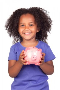 Get Your Children Off To The Best Financial Start - Your Finances Simplified