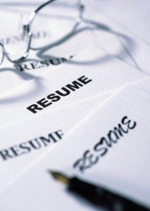 7 Resume Tips That Will Get You A Job - Your Finances Simplified