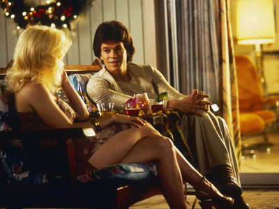 Boogie_Nights_movie_image