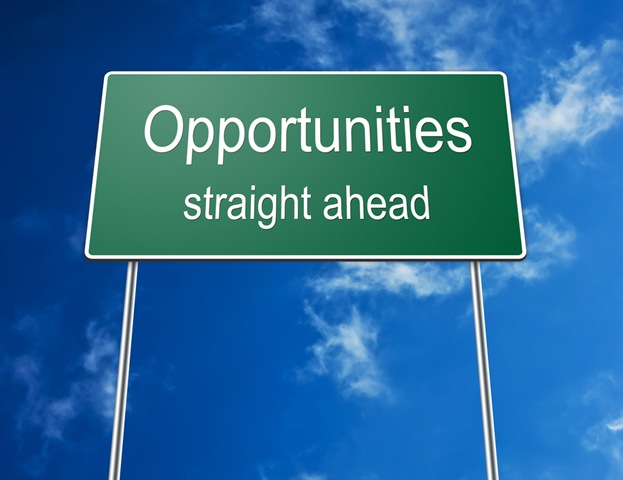 Opportunity-Costs-shutterstock_335201172