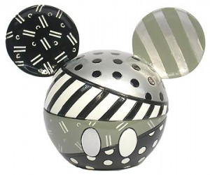 Mickey-Mouse-Mickey-Ears-Black-and-White-Box