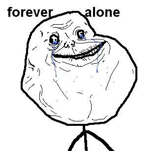 forever_alone_by_foreveraloneplz