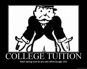 college-tuition-hike
