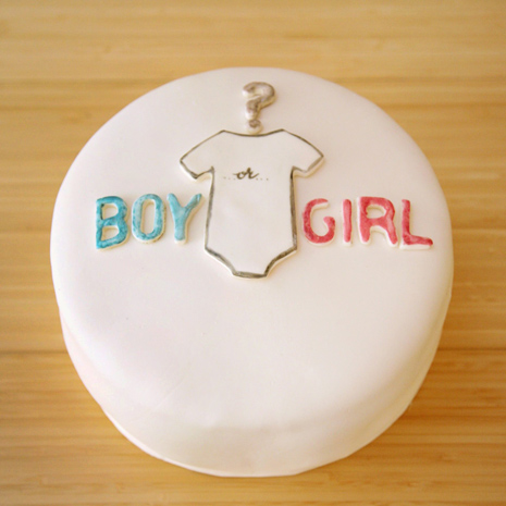 gender-reveal-cake-thumb-465x465-163504
