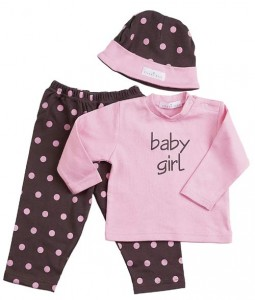 girls-clothes-bundle