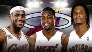 Miami_Heat_Big_Three
