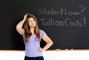 Should Parents Be Responsible For Their Child's College Education? - Your Finances Simplified