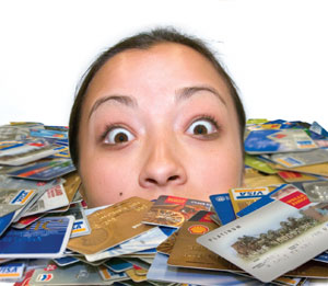 5 Important Things You Should Know about Credit Card Consolidation - Your Finances Simplified