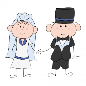 1401793_bride_and_groom