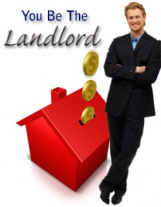 YourFinancesSimplified - LandLord