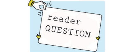 reader-question
