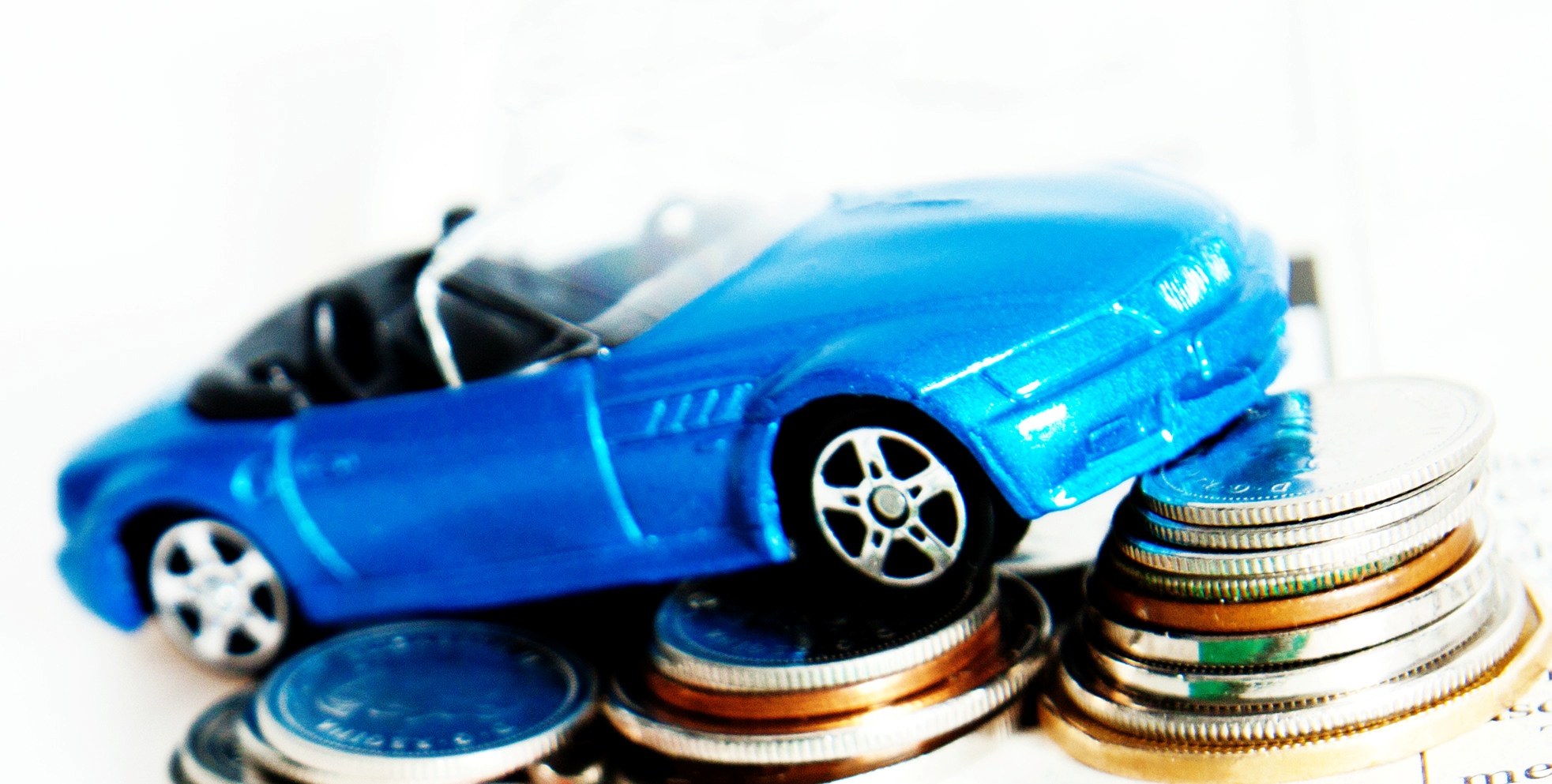 What Is Car Insurance Part One Your Finances Simplified