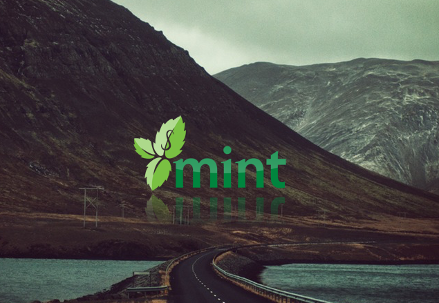 You've probably heard of Mint.com by now, but what other personal finance tools and tech can you add to your arsenal? Find out now!